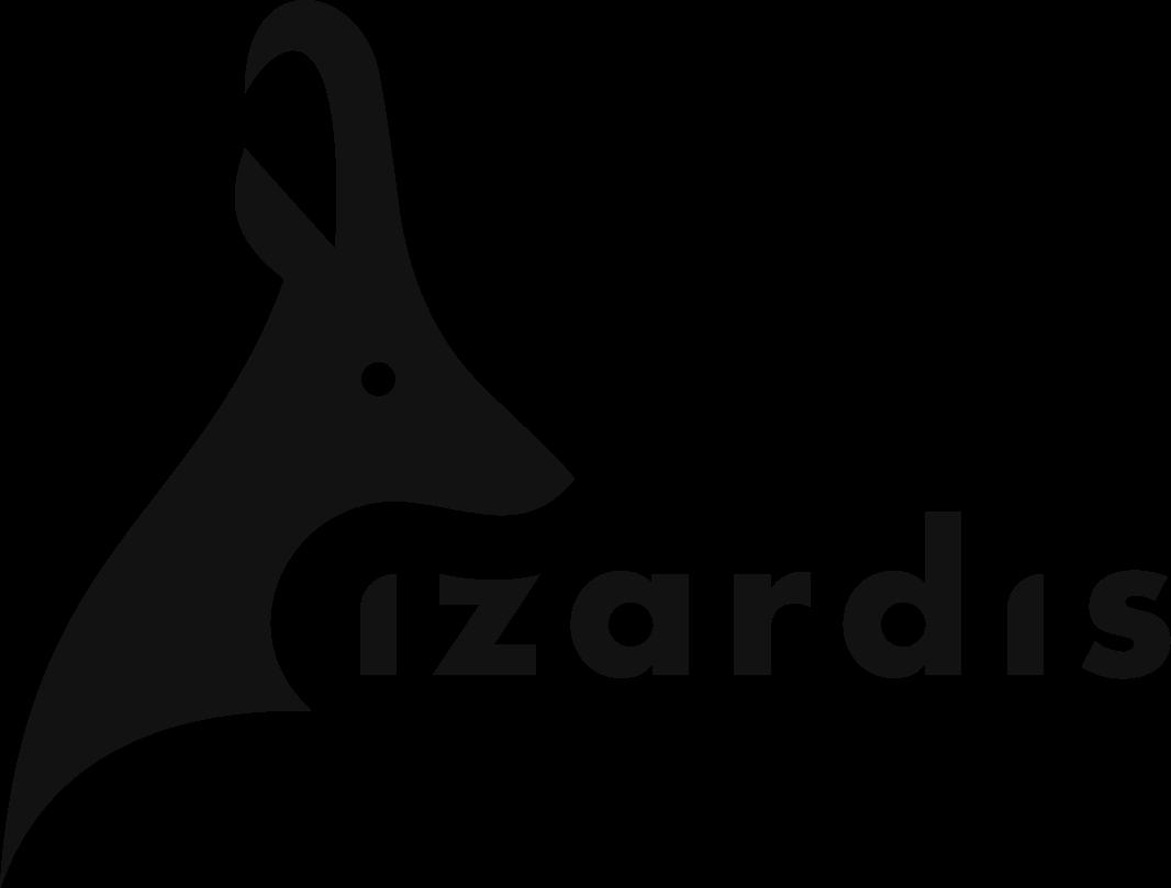 cropped-izardis_transparent.png